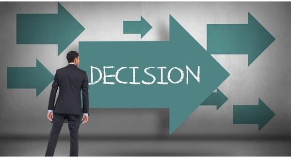 ra quyết định đầu tư tài chính