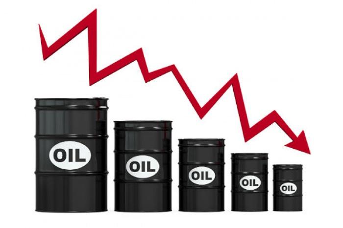 giá dầu thế giới giảm tác động đến thị trường chứng khoán như thế nào