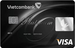 the-tin-dung-vietcombank-visa-platinum