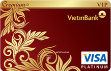 the-tin-dung-visa-platinum-vietinbank