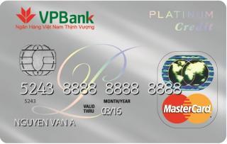 the-tin-dung-VPbank-Platinum