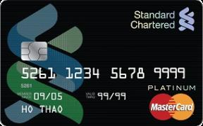 the-tin-dung-hoan-tien-Standard-chartered-platinum-cashback