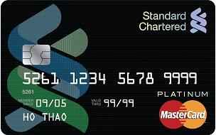 the-tin-dung-hoan-tien-Standard-chartered-cashback