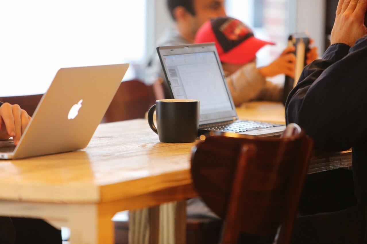kiếm tiền từ Blog