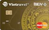 the-tin-dung-BIDV-Vietravel-MasterCard Standard