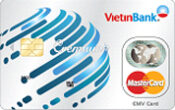 the-tin-dung-vietinbank-cremium-mastercard