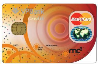 the-tin-dung-VPBank-MasterCard-MC2