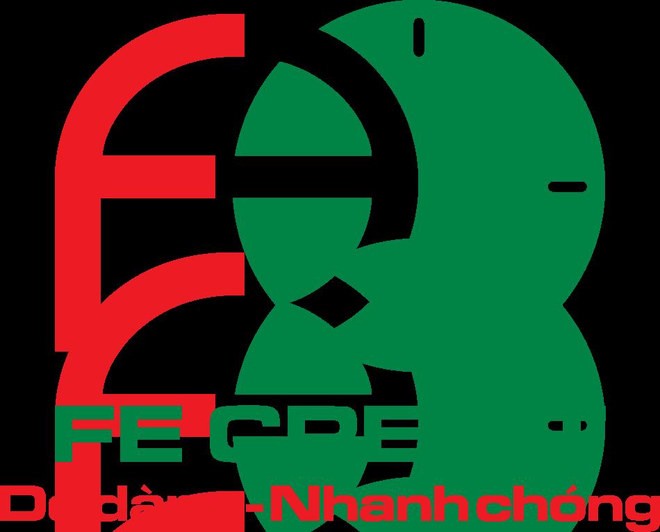 vay tiền không thế chấp FE Credit