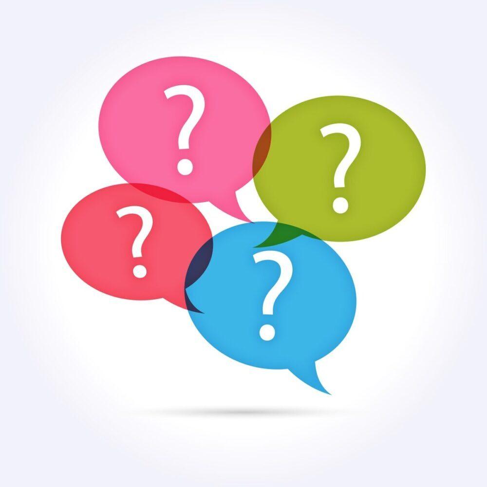 vay tín chấp FE Credit - Câu hỏi thường gặp