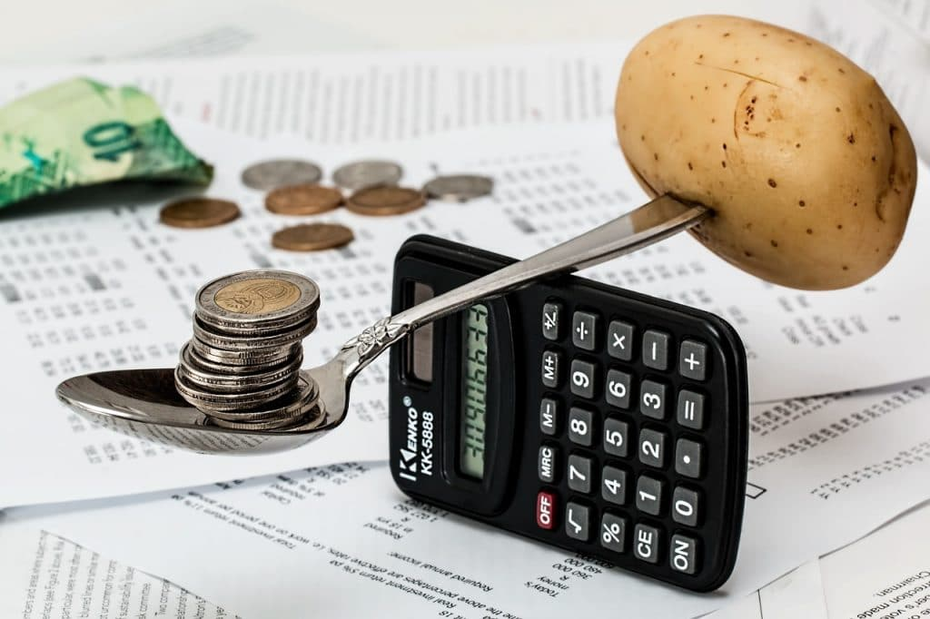 khóa học đầu tư tài chính tốt nhất