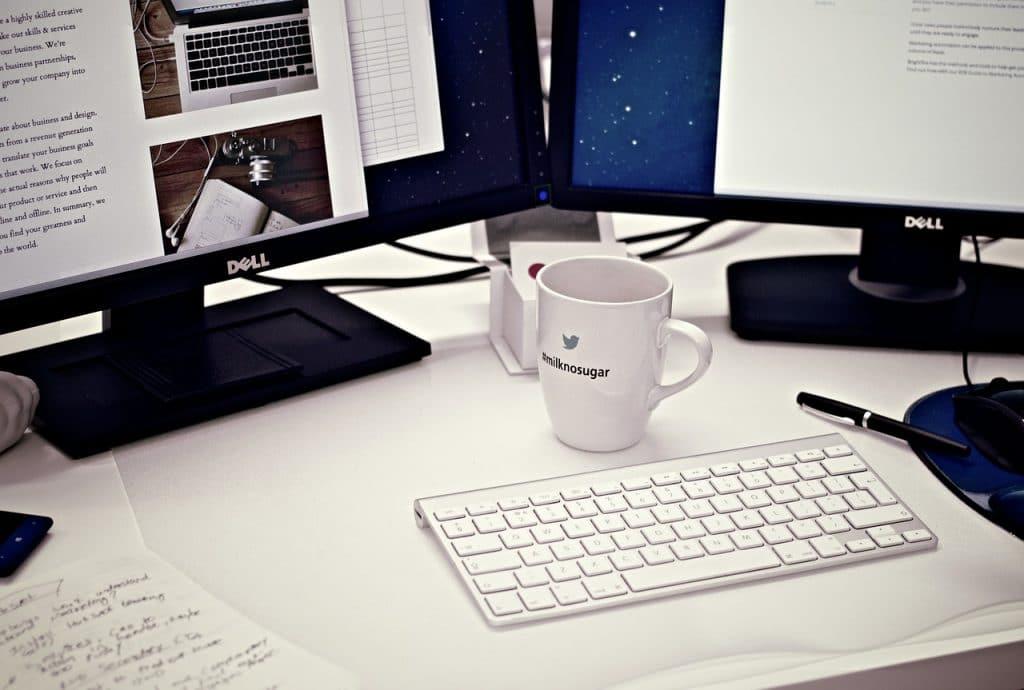 khóa học kinh doanh bất động sản online