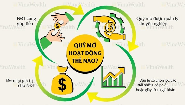cach thuc hoat dong quy dau tu questra holdings