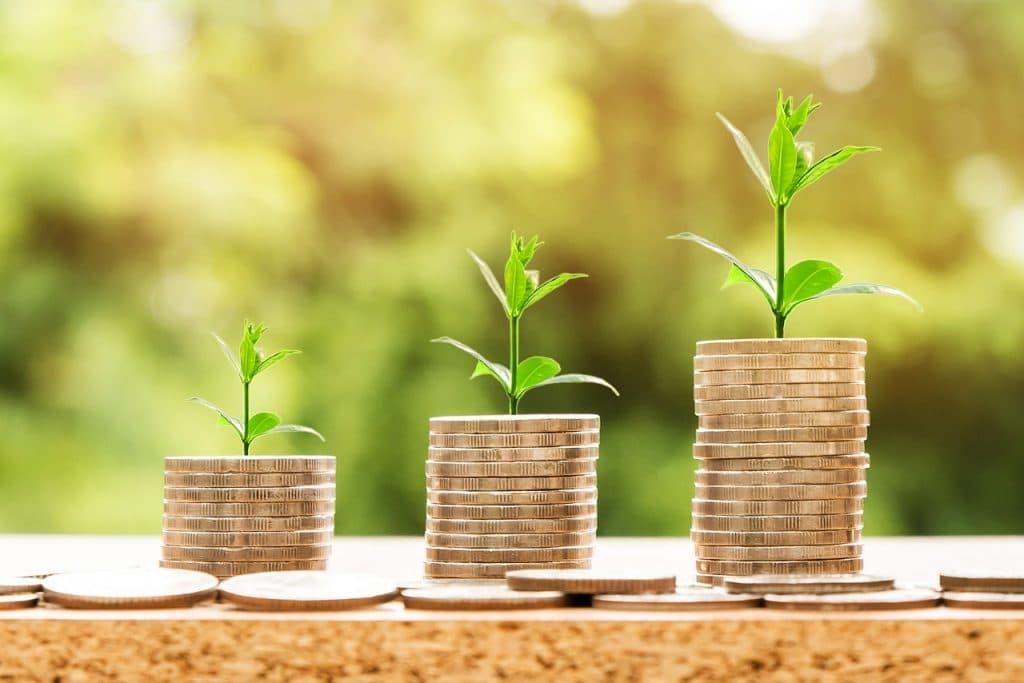 mô hình ủy thác đầu tư