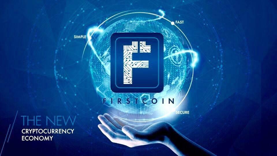 hướng dẫn đầu tư firstcoin