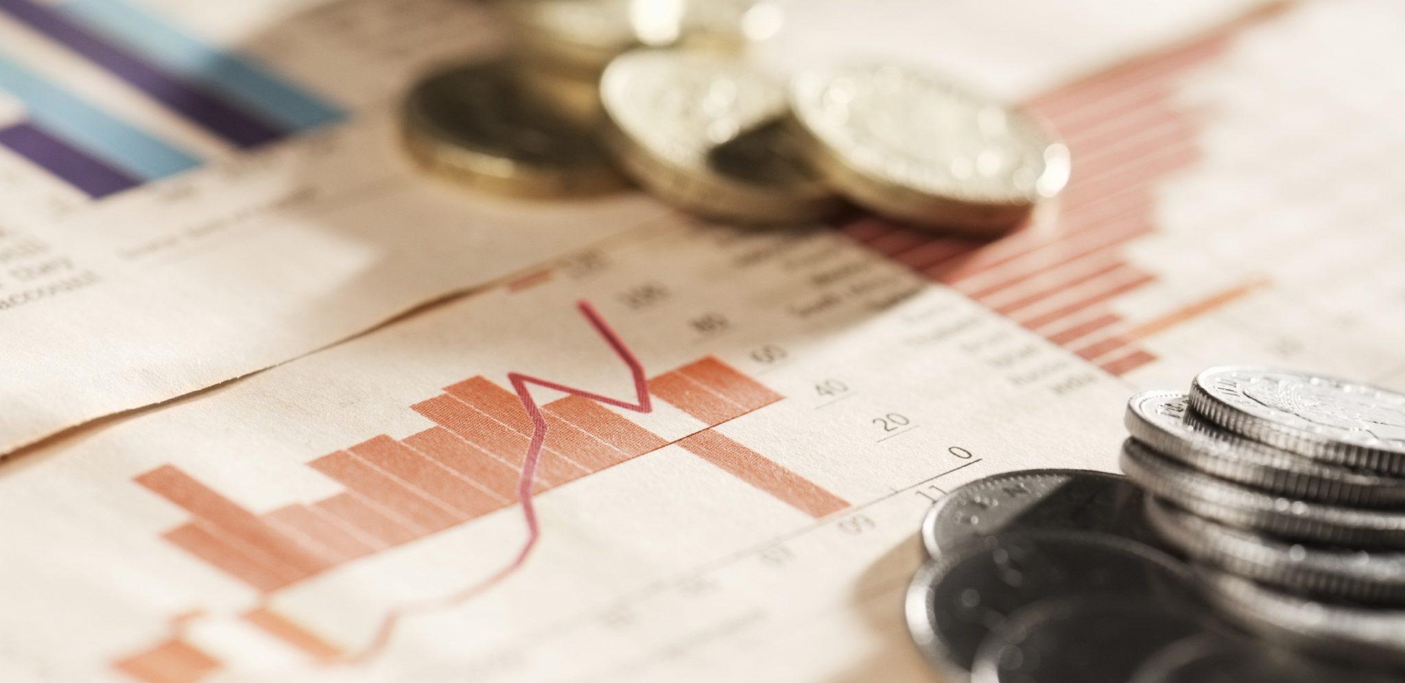 cơ hội đầu tư bitcoin thời điểm hiện tại