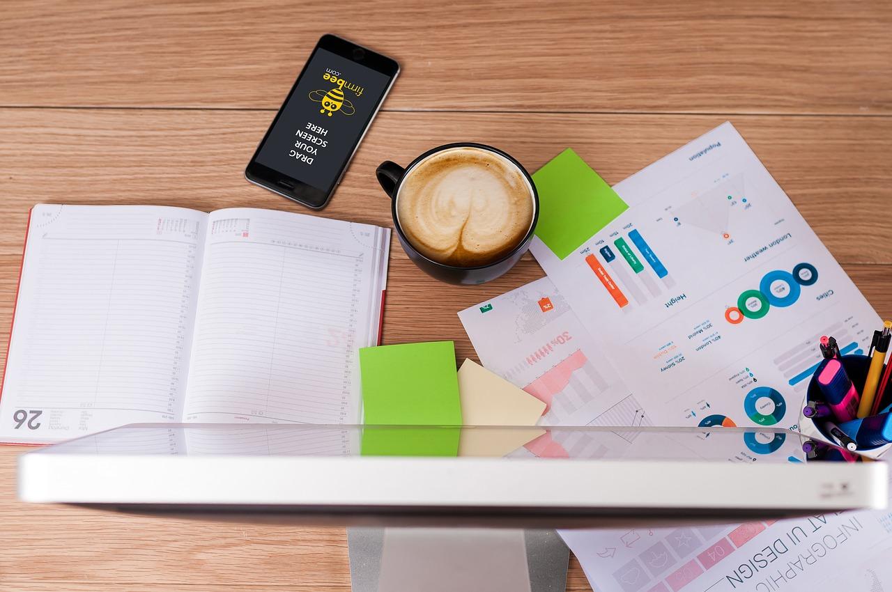 khóa học quản trị kinh doanh ngắn hạn