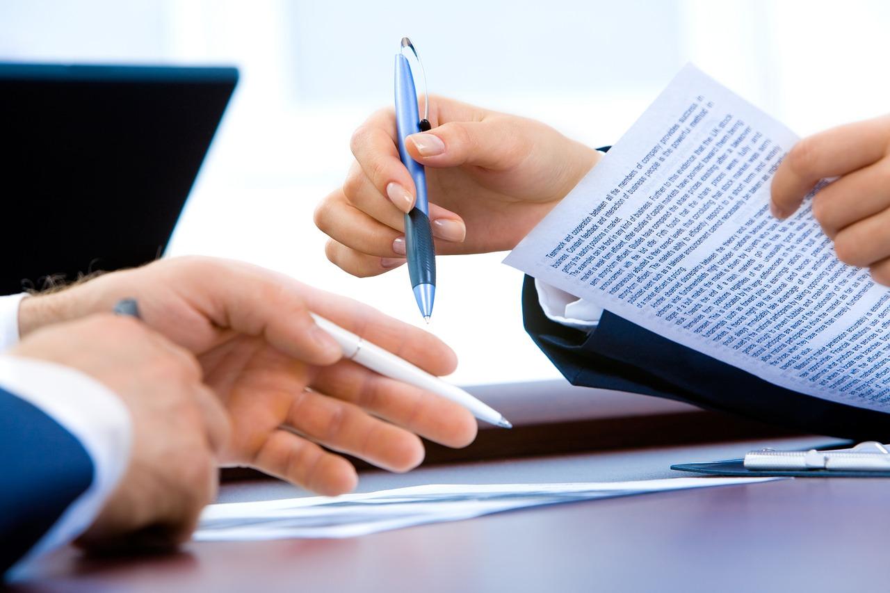 Khóa học quản trị kinh doanh ngắn hạn trên Edumall