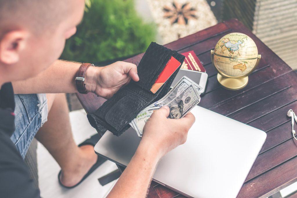 vay tiền mặt nhanh trong ngày