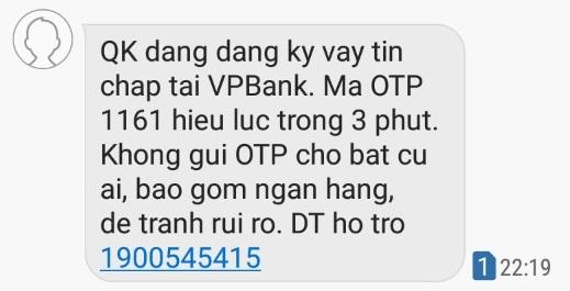 huong dan vay tien online vpbank 8
