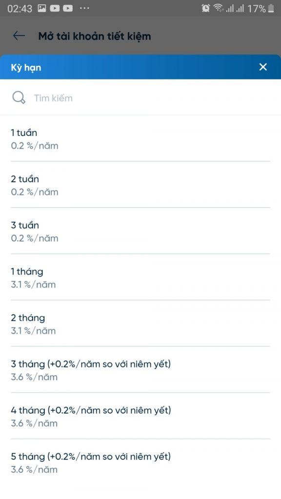 chon-ky-han-gui-tiet-kiem-online-vietinbank