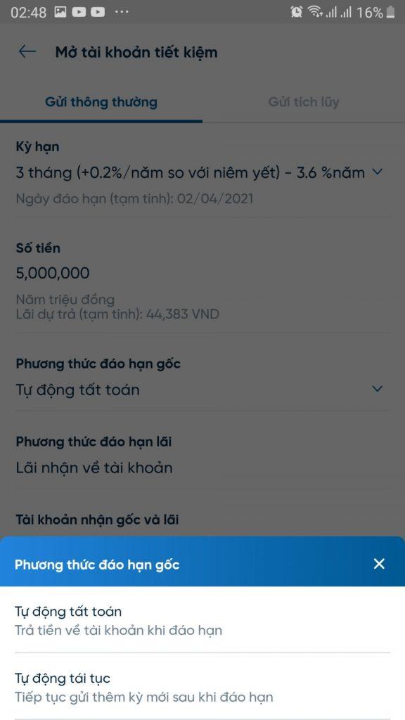 chon-phuong-thuc-dao-han-goc-gui-tiet-kiem-online-vietinbank