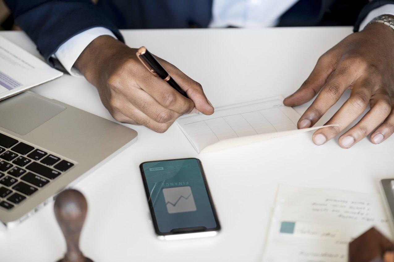 gửi tiết kiệm online ngân hàng