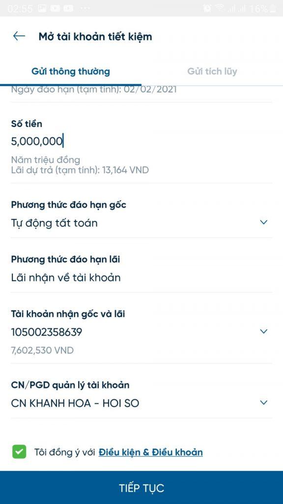 dien-thong-tin-gui-tiet-kiem-online-vietinabank