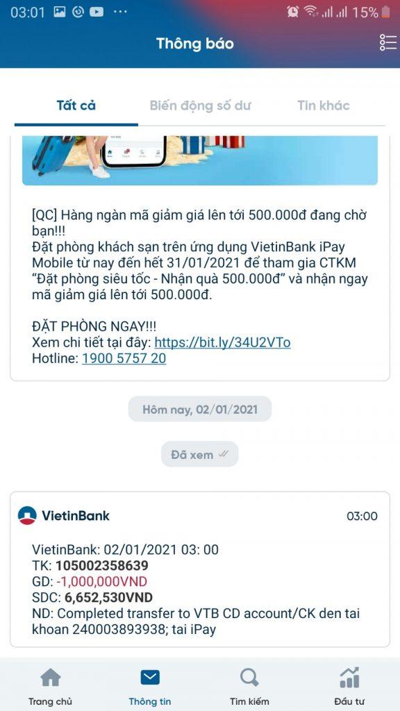 thong-bao-trich-no-gui-tiet-kiem-online-vietinbank