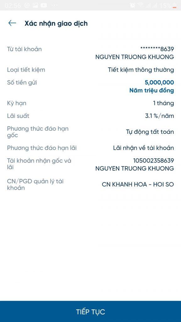 xac-nhan-giao-dich-gui-tiet-kiem-online-vietinbank
