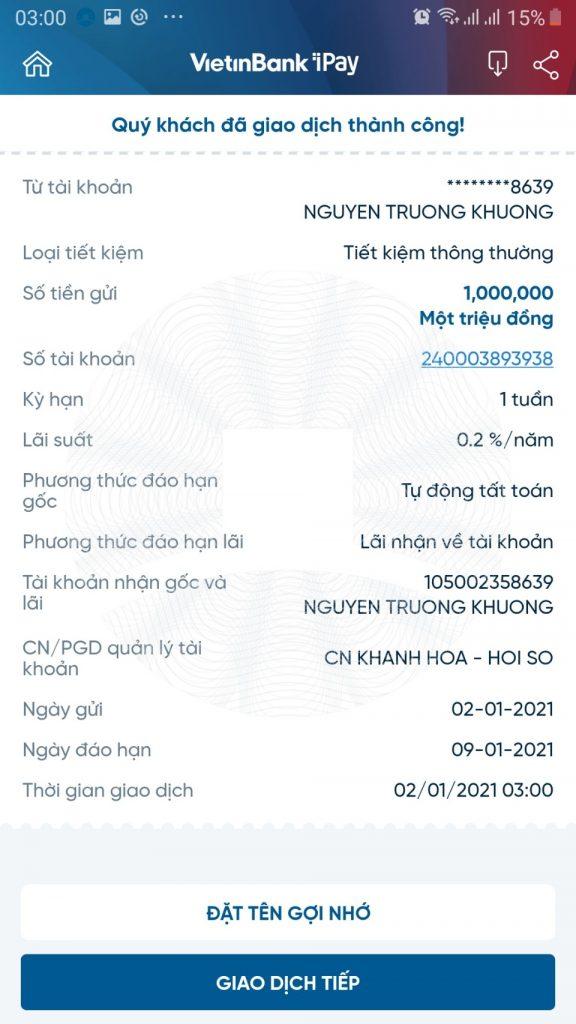 xac-nhan-giao-dich-thanh-cong-gui-tiet-kiem-online-vietinbank