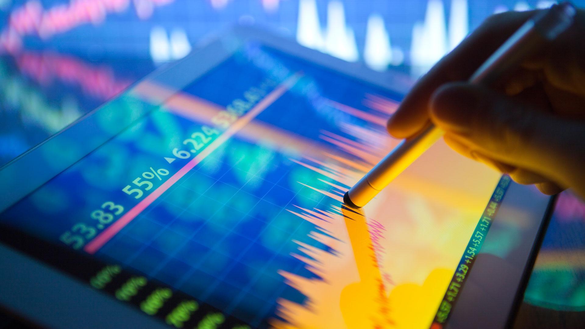 10 blog trading tốt nhất