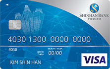 visa-classic-credit-card-small