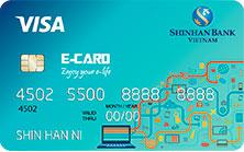 visa-credit-e-card-small