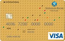 the-tin-dung-visa-gold-small