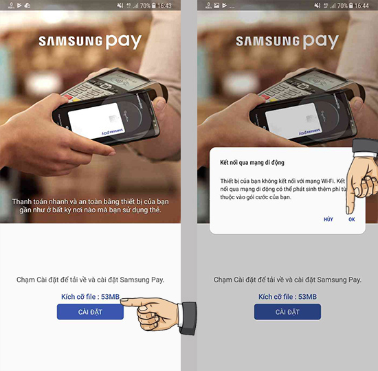 Cach-cai-dat-samsung-pay2