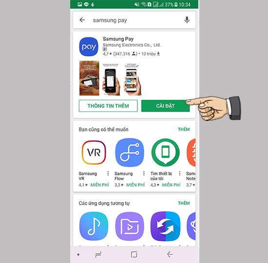 Cach-cai-dat-va-them-the-thanh-toán-Samsung-Pay-1
