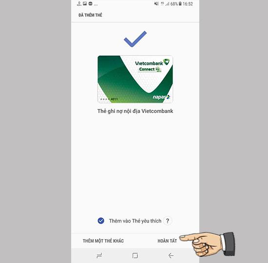 Cach-cai-dat-va-thiet-lap-the-thanh-toán-Samsung-Pay-11