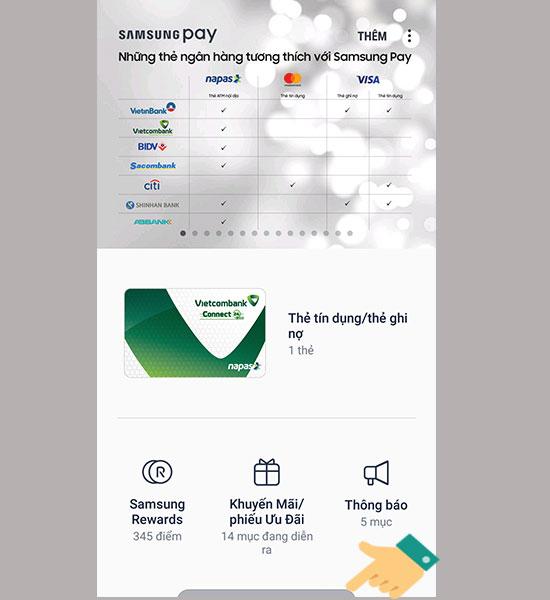 Huong-dan-thanh-toan-bang-Samsung-Pay-01
