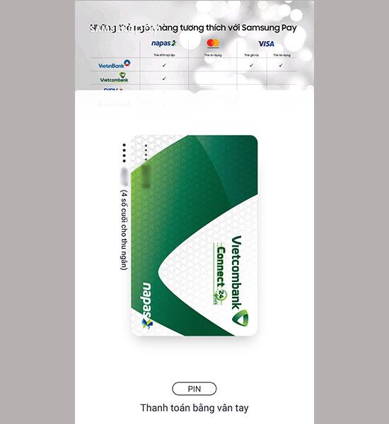Huong-dan-thanh-toan-bang-Samsung-Pay-02