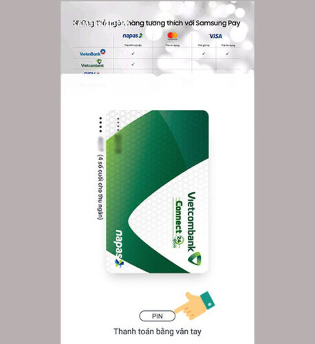 Huong-dan-thanh-toan-bang-Samsung-Pay-03