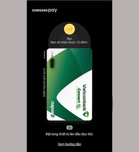 Huong-dan-thanh-toan-bang-the-Samsung-Pay-04