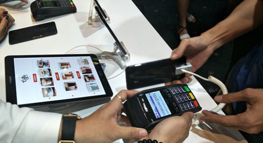 cach-thanh-toan-bang-the-samsung-pay-12