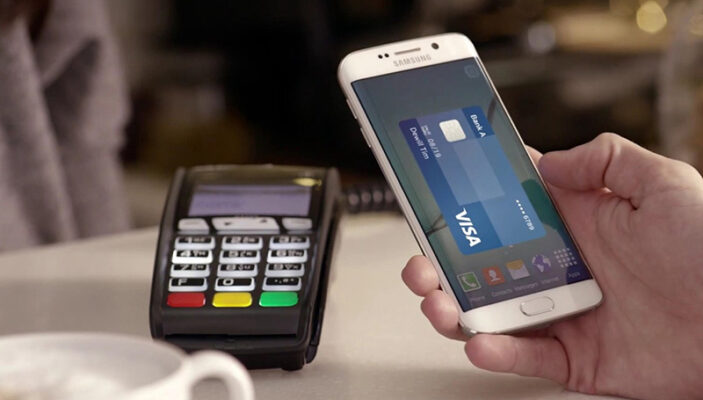 thanh toan bang the thanh toan samsung pay 14
