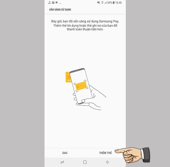 them-the-thanh-toán-Samsung-Pay-3