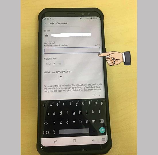 them-the-thanh-toán-Samsung-Pay-8