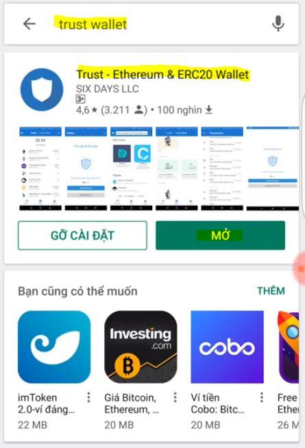 vi-trust-wallet-fomo2moon