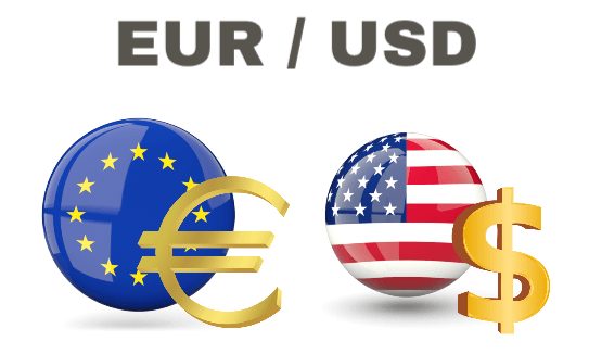 giao dịch Forex 1