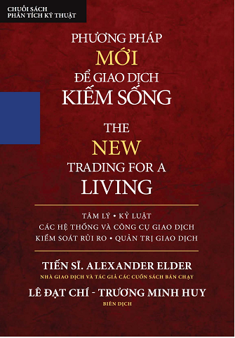 Bia The nwe trading for a living 1