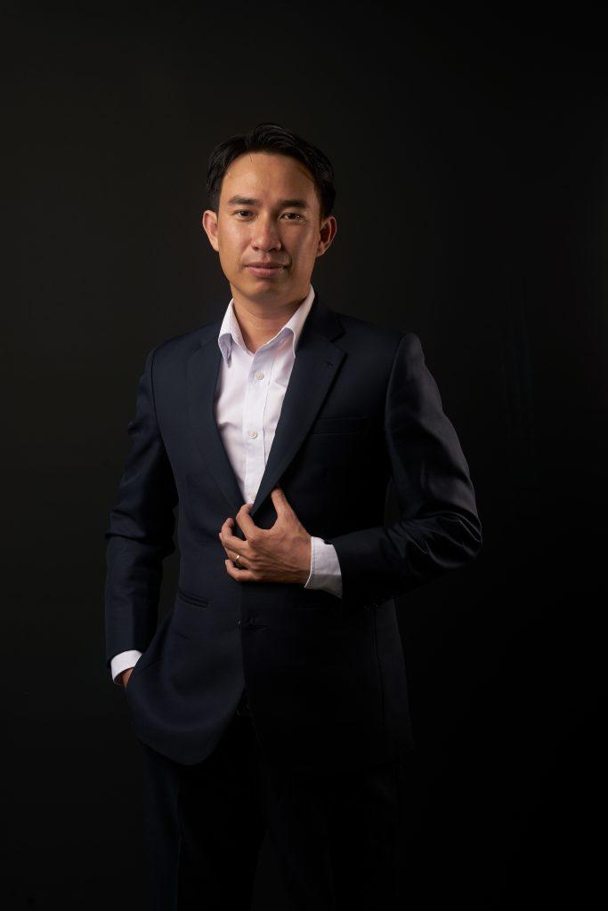 Khuong Nguyen
