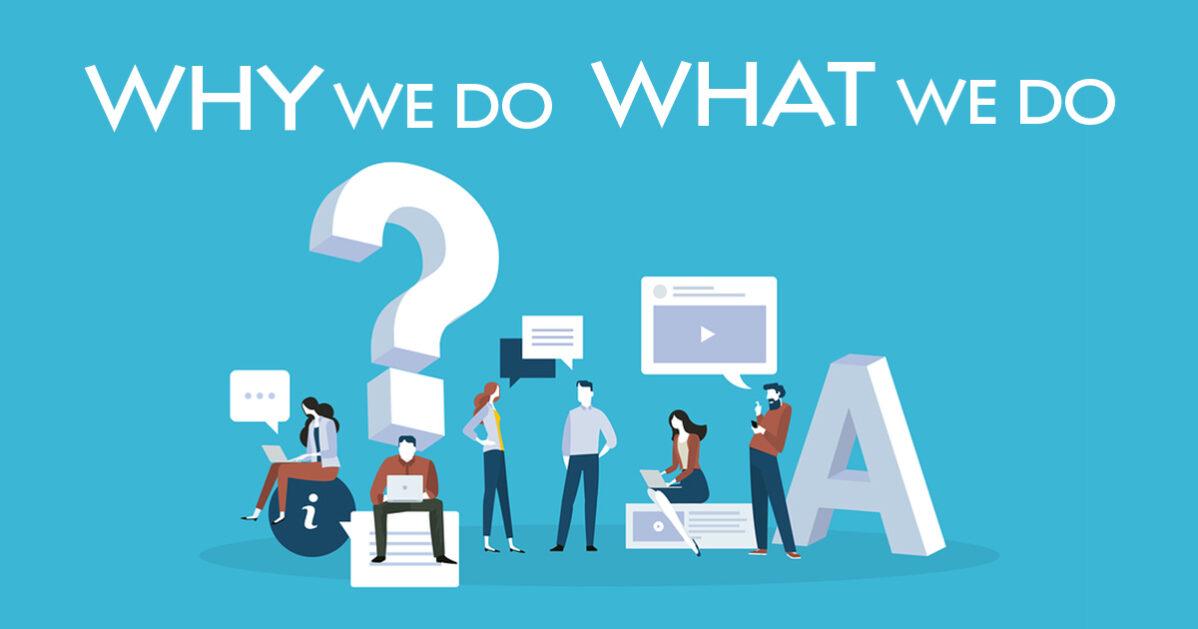 what we do e1626366680875